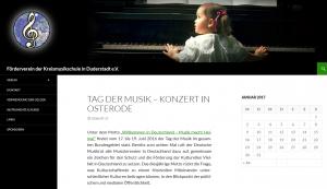fv-musikschule-lkg